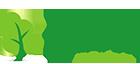 co2-logo