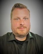 Tommy Andersen : Direktør