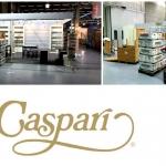 Caspari collage 16x10