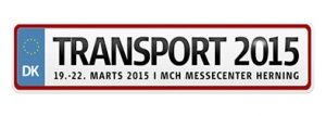 Messetransport